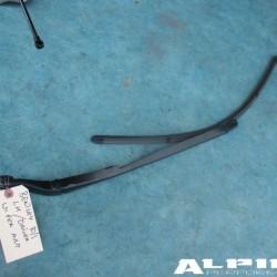Bentley Coninental Flying Spur left wiper arm