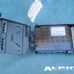 Bentley Continental GT Control unit / Ecu / Computer