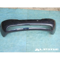 Aston Martin Db9 rear bumper cover
