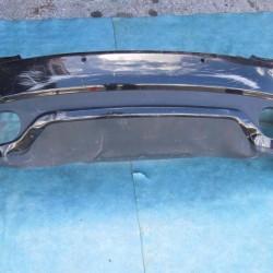 Maserati Gran Turismo GT rear bumper cover