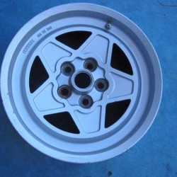 Ferrari 308  Speedline 165 tr 390MM wheel rim