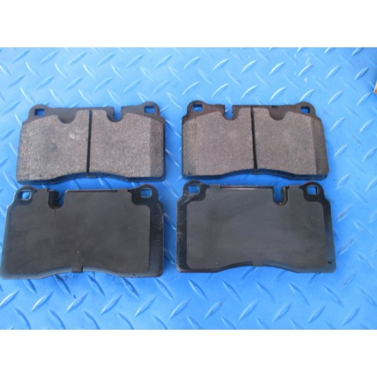Sale! OEM Factory Aston Martin Db9 V8 Vantage Front Brake