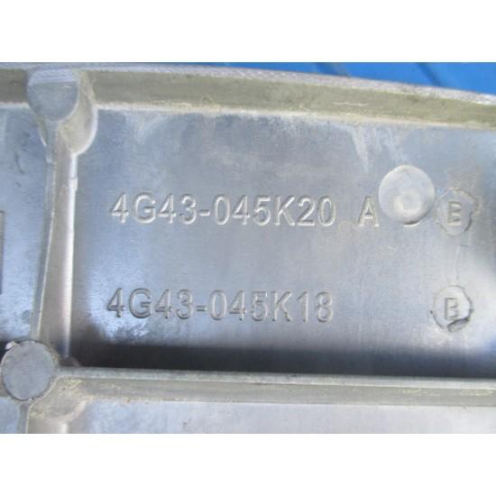Sale! OEM Factory Aston Martin DB9 V8 Vantage Radio