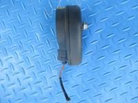 Bentley Continental Flying Spur GT GTC alarm siren horn #5082