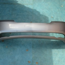 Aston Martin Db9 rear bumper cover #3933