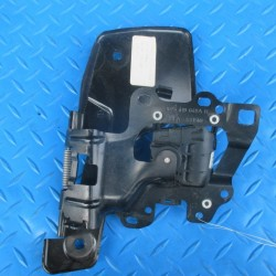 Bentley GTC convertible top right passenger side actuator with hinge #5016