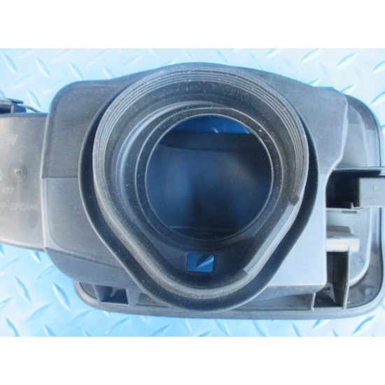 Rolls Royce Ghost fuel filler cover pot #5042