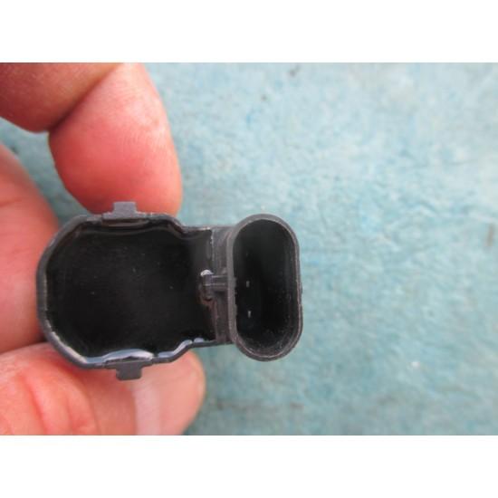 Rolls Royce Ghost Rr4 front grille plate pdc sensor bracket  #3576