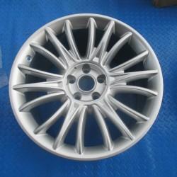 """19"""" Maserati Ghibli Quattroporte rear wheel #5549"""