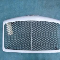 Bentley Arnage front main radiator grille #4636
