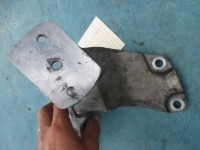 Bentley Continental Flying Spur Gt Gtc engine mount bracket #1827