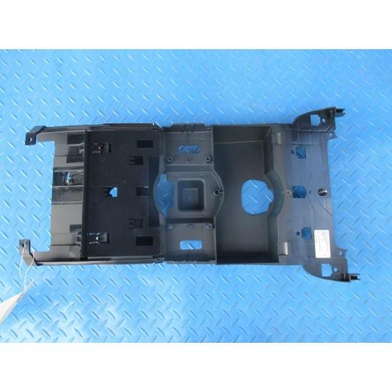 Rolls Royce Ghost center console multifunction carrier bracket #5468
