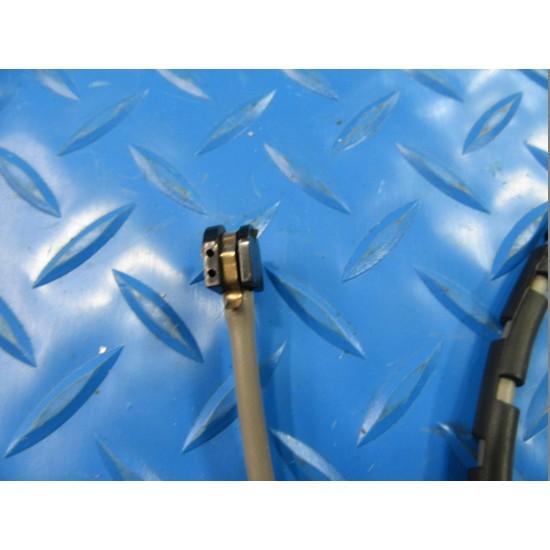 Sale! OEM Factory Aston Martin Rapide Db9 Dbs Vantage