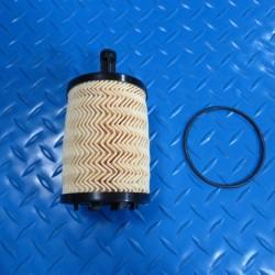 Ferrari California T 488 GTc4 lusso oil filter #6732
