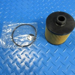 Bentley Bentayga engine oil filter #6716