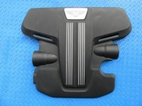 Bentley Continental Flying Spur GT GTC engine cover #6157