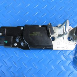 Ferrari FF GTC4 Lusso liftgate trunk lock striker #6962