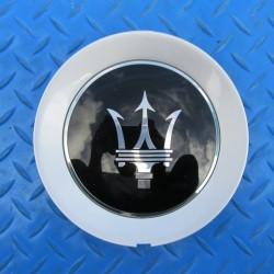 Maserati Ghibli center cap #5569