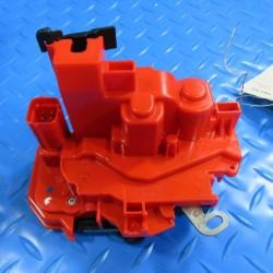 Ferrari 458 Speciale 812 Superfast California T right door lock latch #7040