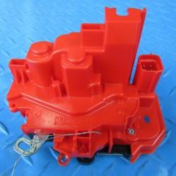 Ferrari 458 Speciale 812 Superfast California T left door lock latch #7146