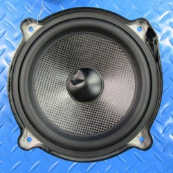Ferrari FF left right door speaker #7166