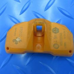 Ferrari 430 575 599 612 tire pressure sensor #5943