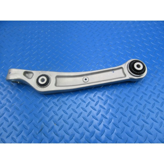 Bentley Bentayga lower control arms + bolt joint left & right #8982