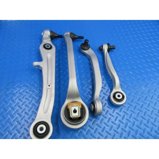 Bentley Gt Gtc Flying Spur right suspension control arms repair kit #7370