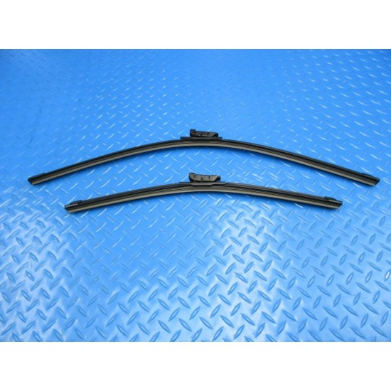 Sale! OEM Factory And Aftermarket TopEuro Maserati Ghibli