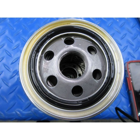 Sale! OEM Factory And Aftermarket TopEuro Maserati