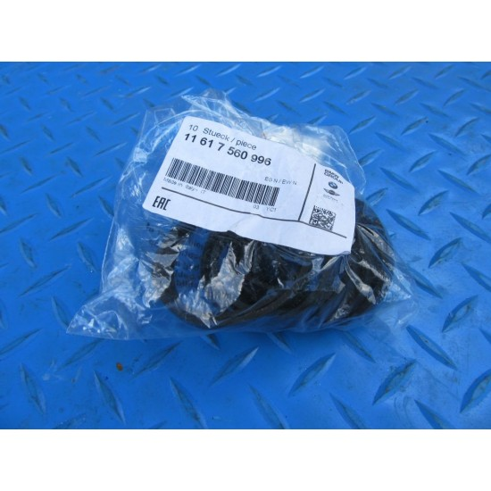 Sale! OEM Factory And Aftermarket TopEuro Rolls Royce